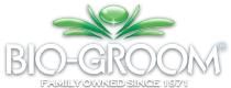 BioGroom-Logo2014