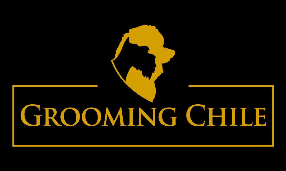 groomingchile
