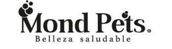 mod-pets-logo-350x100